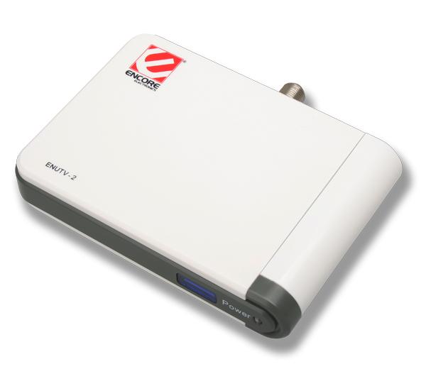 EN-USB-TV