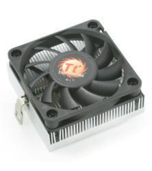 FAN-TT-A1151