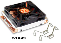 FAN-TT-A1934