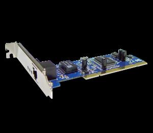 NIC-ENL832-GB