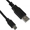 USB-C2M-AB-5p