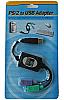 USB-PS2-Y-A