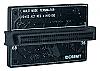 TM-I-LVD160