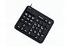 KB-KeyPad-F33