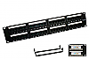 Patch Panel 48