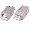 USB -ADP-AF-BF