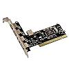 USB-UC-200-5V