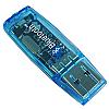 USB-BT-V2
