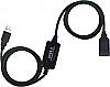 USB-C2-BST-10