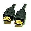 CB-HDMI-E10