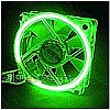 Neon-RLF-G