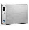 3S-USB3-Encl
