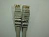 RJ45-C5E-1.5C