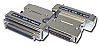 GC-HD68FHD50M