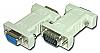 GC-HD15M9F