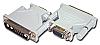 GC-HD15F13W3M