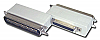 GC-HD50FC50M