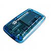 USB-CR2-MTin1