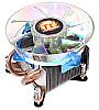 TT-CL-P0092