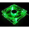 FAN-80-Green