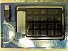 KB-Keypad-U