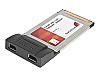 PI-PCM-1394