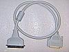VHDC68MHD50M3