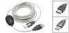 USB-C2-Booste