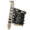 PI-1394-USB2