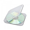 CDP-DiskSavT1