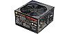 PS-TT-500W