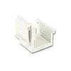 RJ45-PC-COVER