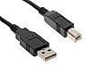 USB-C2-ABMM-6