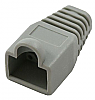 RJ45 Boot-A