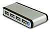 USB-HUB-204
