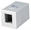 RJ45-BOX-S