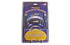 USB-LINK-200