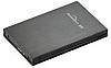 2S-USB3-Encl