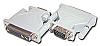 GC-HD15M13W3F