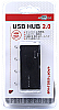 USB-HUB-104B