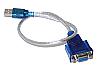 USB-DB9F