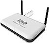 NET-HW550-3G
