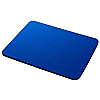 MP-1P-Blue