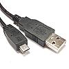 USB-Micro-10