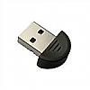 USB-BT-micro