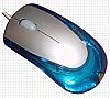 MS-OP-1500bu