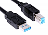 USB3-ABMM-6