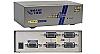 VGA-401
