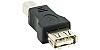 USB -ADP-AF-BM