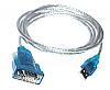 USB-UMC-201